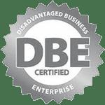 TRANSPORTATION-DEPARTMENT-DISADVANTAGED-BUSINESS-ENTERPRISE