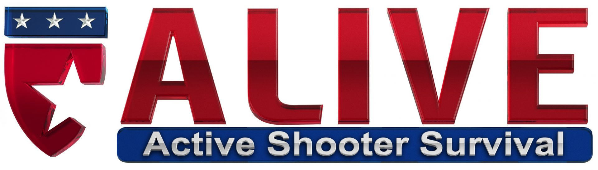 ALIVE Active Shooter Suvival Training